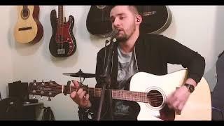 Terra sem CEP - cover Lucas Ribeiro (Jorge e Matheus)
