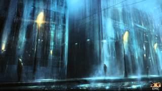 Baptiste Fehrenbach - Dark Rain
