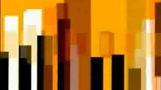 RTP2 piano ident / separador piano 2007-2008