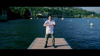 KEY ELLE - NON SEI SOLA feat. LINER (prod. BENNY BLANCO) (Official Video)