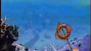 SpongeBob help wanted Speedy