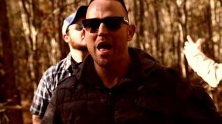 Jawga Sparxxx - We Try OFFICIAL MUSIC VIDEO [Bubba Sparxxx + Jawga Boyz]