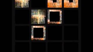 【jubeat saucer】サヨナラ·ヘヴン【EXT】シャッター+ハンドクラップ