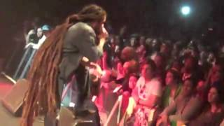 Damian-Marley-Set-Up-Shop-and-Affairs-of-the-Heart-Live-in-Nyc