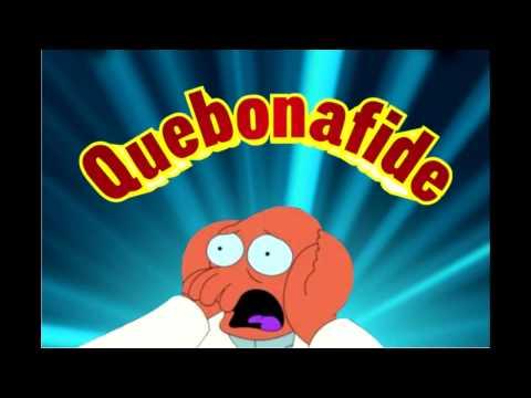quebonafide-futurama-jurek-owsiak-flow-prod-gedz-sb-maffija