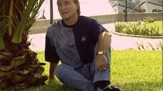 Diapasão - Viagem de Postal (Vídeo Oficial) (1997)