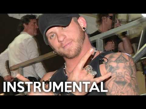 brantley-gilbert-small-town-throwdown-ft-thomas-rhett-instrumental-lyrics-sick-beats