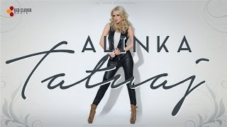Alinka - Tatuaj (cu versuri)