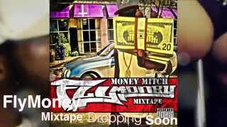 Money Mitch - MoMoney [Prod. by Zaytoven] promo
