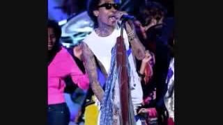 Wiz Khalifa Ft Rick Ross, French Montana, Lil Webbie   Glass Filled Up 2013   HOT BEAT
