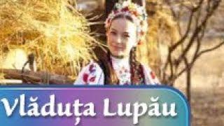 Vladuta Lupau - Am un bade-i dus cătană
