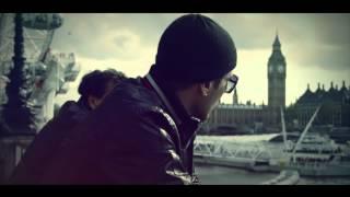 """Tão perfeito - """"Teaser"""" - Paulo Mac ® - [Clipe oficial HD] Em Breve!"""