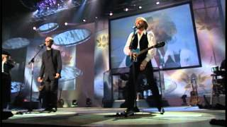 Bee Gees - Grease