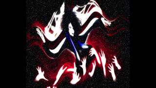 Moi dix Mois - Eternally Beyond (Little Midi Remix)