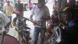 Banda Carú lina