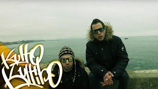 Veteraun - Kulto Kultibo - Single (Official Video)