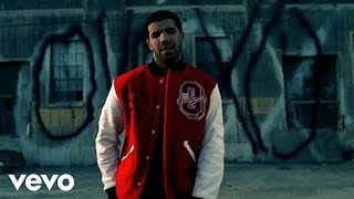 Drake - Headlines (Explicit) width=