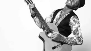 Angélico Vieira feat. Johtta - Aqui