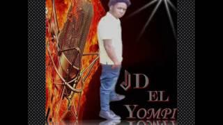 Jd el yompi - bakanyow