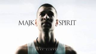 Majk Spirit - Good Vibration