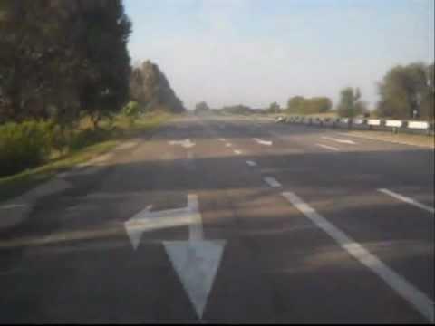 14.08.2011 Zaporizhzhya.Ukraine.13.08.2011.wmv