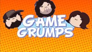 Custom Titantron Entrance Video - Game Grumps (Egoraptor, JonTron, & Danny Sexbang)