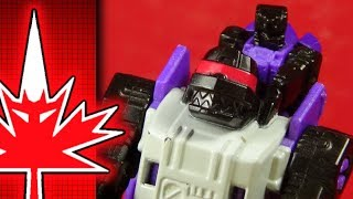 TRANSFORMERS: Generations Titans Return APEFACE (Titan Master) | Canadia' Reviewer #217 width=