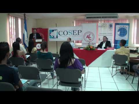 Primera Semana RSE 2011.m2t