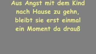 Bushido Janine lyrics
