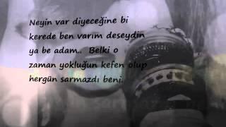 Elsa Ebru - Pembe İhanet ! (2014)