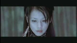 徐若瑄 Vivian Hsu RuoXuan 4 Time 我爱你