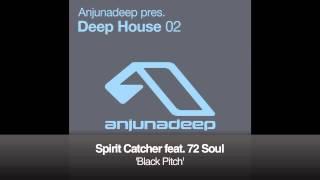 Anjunadeep pres. Deep House 02
