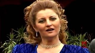 Marinela Ivan - Barbatul meu ii dat dracu