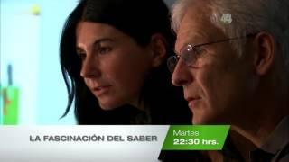 Promo | La Fascinación del Saber Canal 44