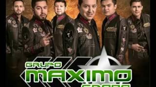 Maximo Grado - El Del Traje De Fox (el chiquis) estudio 2017