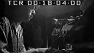 Hermeto Pascoal & Grupo - Certeza 1987