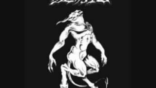 Besatt - Antichrist
