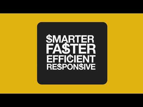 SAP Business One - komplexní řešení pro malé a středně velké firmy