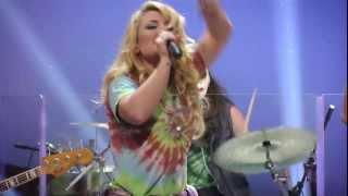 Bonde do Role - Entre Tapas e Beijos (ao vivo no Som Brasil)
