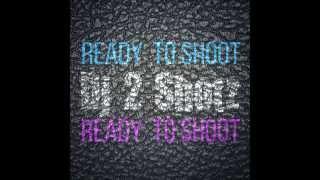 LIL BIBBY/GUCCI TYPE BEAT **Ready To Shoot** Trap/Drill Beats [Prod. DJ 2 Shotz]