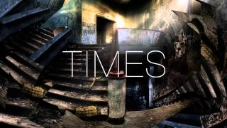 W4cko - Times (Official HQ Preview)