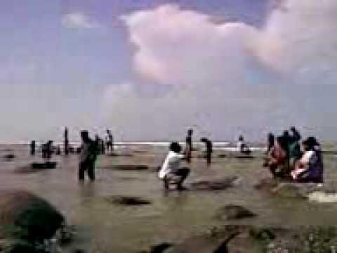 Cox's Bazar 03
