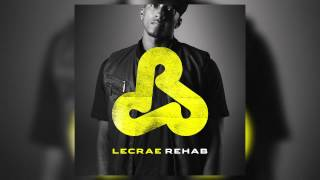 Lecrae - Used To Do It Too ft. KB
