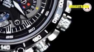 930ff2f7e86 Image2Video - casio ef-550rbsp red bull racing edition limited