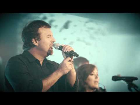 casting-crowns-good-good-father-teaser-casting-crowns