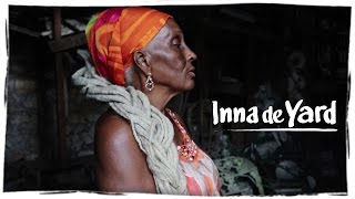 Inna de Yard - Let the Water Run Dry Feat. Ken Boothe