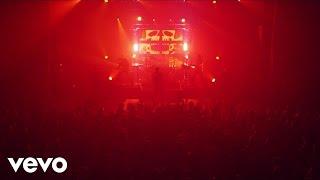 Biga*Ranx - Bad to the Bone (Live at Le Bataclan, Paris)