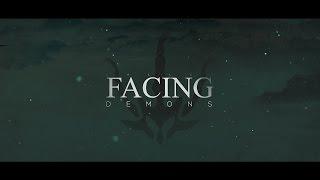 Facing Demons | Thresh Montage
