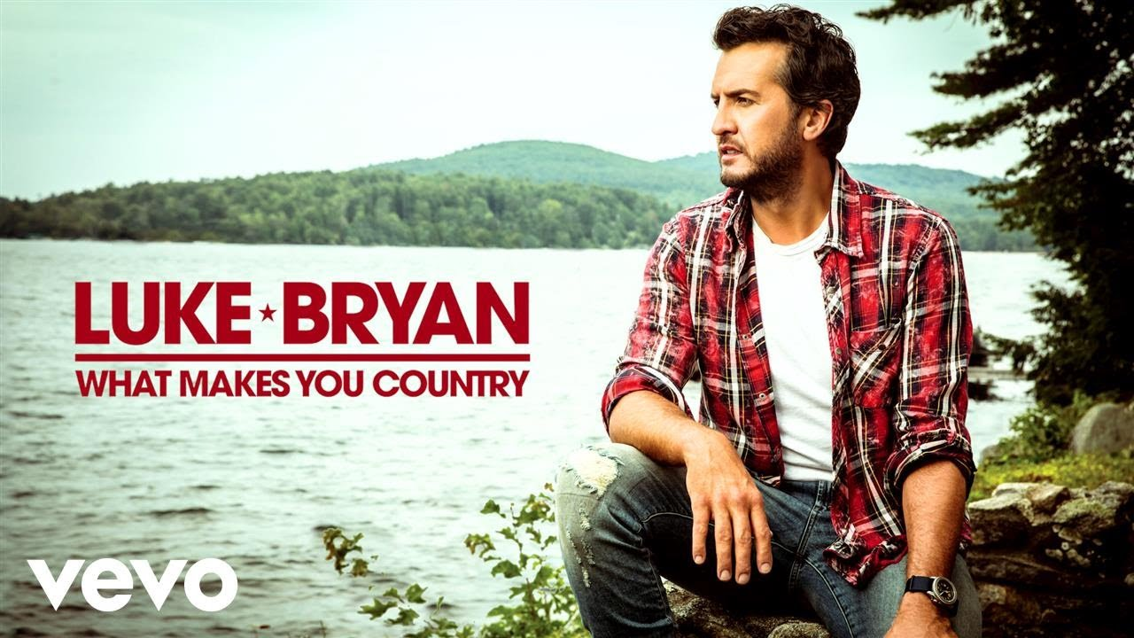 Luke Bryan Gotickets 50 Off Code May 2018