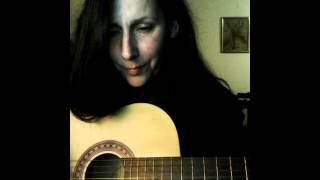 Redd - Hala seni çok özlüyorum (cover)